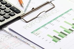 Le contrôle de gestion et le pilotage de l'entreprise